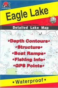 Picture of Eagle Lake