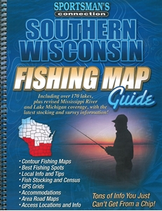 Picture for category Wisconsin