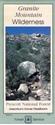 Picture of Arizona - Prescott National Forest - Granite Mountain Wilderness