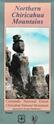 Picture of Arizona - Coronado National Forest - North Chiricahua Mountain Wilderness