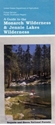 Picture of California (Southern) - Sequoia National Forest - Monarch Wilderness & Jennie Lakes Wilderness