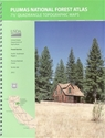 Picture of California (Northern) - Plumas National Forest Atlas