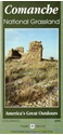Picture of Colorado - Comanche National Grassland
