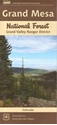 Picture of Colorado - Grand Mesa National Forest - Grand Valley Ranger District
