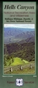 Picture of Idaho - Hells Canyon National Recreation Area & Wilderness
