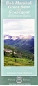 Picture of Montana - Bob Marshall, Great Bear, & Scapegoat Wilderness Complex