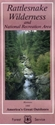Picture of Montana - Lolo National Forest - Rattlesnake Wilderness & Recreation Area