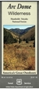 Picture of Nevada - Humboldt-Toiyabe National Forest - Arc Dome Wilderness