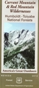 Picture of Nevada - Humboldt-Toiyabe National Forest - Currant Mountain & Red Mountain Wilderness