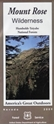 Picture of Nevada - Humboldt-Toiyabe National Forest - Mount Rose Wilderness