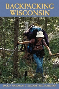 Picture of Backpacking Wisconsin