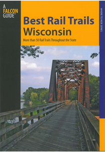 Picture of Best Rail (Biking) Trails Wisconsin
