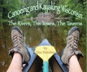 Picture for category Canoeing and Kayaking