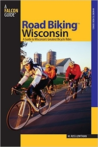Picture of Road Biking Wisconsin