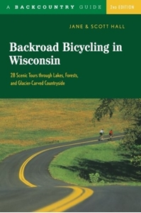 Picture of Backroad Bicycling (Biking) in Wisconsin