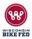Picture for manufacturer Wisconsin Bicycle Federation