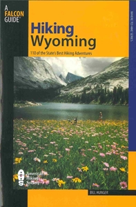 Picture of Hiking Wyoming