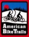 Picture for manufacturer American Bike Trails