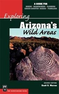 Picture of Exploring Arizona's Wild Areas
