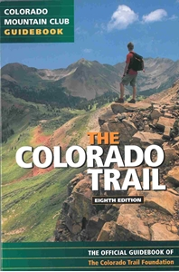 Picture of Colorado Trail