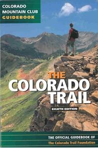 Picture of Colorado Trail