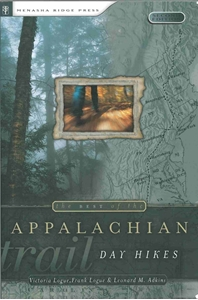 Picture of The Best of the Appalachian Trail Day Hikes