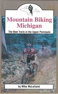 Picture of Mountain Biking Michigan