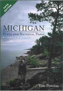 Picture of Michigan State and National Parks A Complete Guide