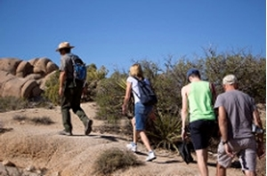 Picture for category Hiking & Backpacking