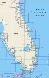 Picture for category East Coast of Florida