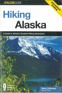 Picture of Hiking Alaska