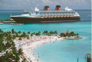 Picture for category Cruises