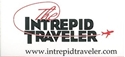 Picture for manufacturer Intrepid Traveler