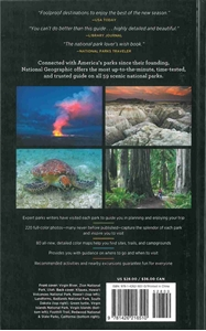 Picture of National Geographic Guide to National Parks of the United States