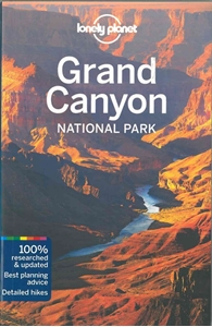 Picture of Lonely Planet Grand Canyon