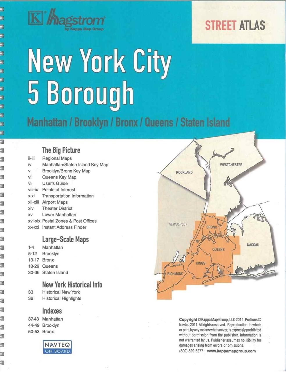 New York NY Zip Codes Manhattan Zip Codes New York Maps - Free us zip code map