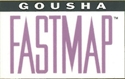 Picture for manufacturer Gousha maps