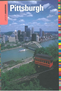 Picture of Pittsburgh (Insider's Guide)