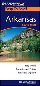 Picture for category State/Regional Maps