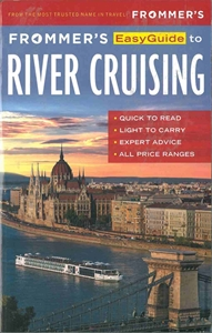 Picture of Frommer's EasyGuide to River Cruising