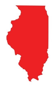 Picture for category Illinois