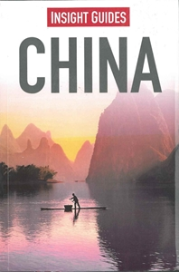 Picture of Insight Guide: China
