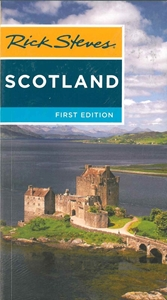 Picture of Rick Steves' Scotland