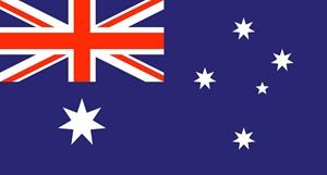Picture for category Australia & Tasmania