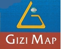 Picture for manufacturer Gizi Maps