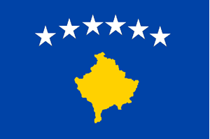 Picture for category Kosovo