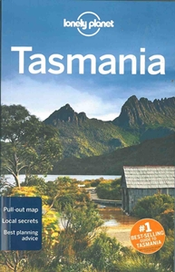 Picture of Lonely Planet Tasmania Travel Guide