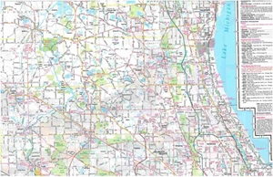 Picture of Chicagoland