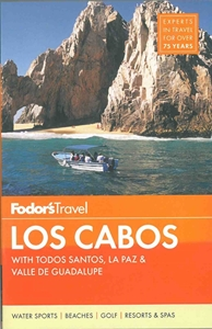 Picture of Fodor's Los Cabos