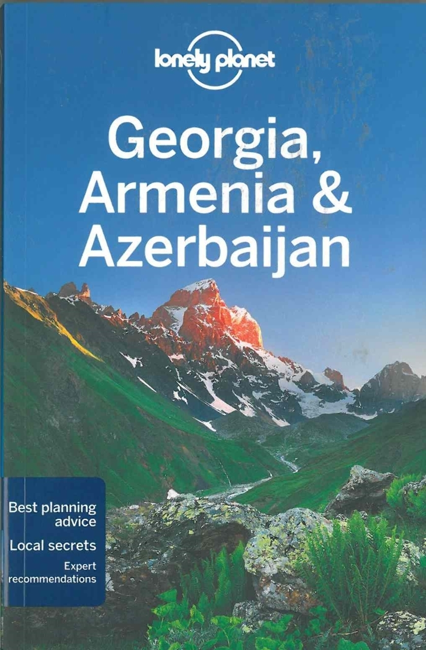 Arizona Travel Guide Lonely Planet